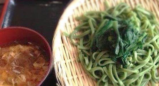 レストラン さくら (北千住)
