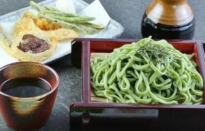 シーフードレストラン メヒコ