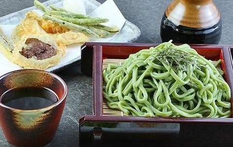 シーフードレストラン メヒコ (足立区役所店)